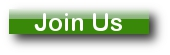 Join Us Sign Up Button