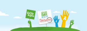 2017 North Texas Giving Day Lifesavers Foundation