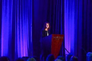 Angela Paxton Speaking 2