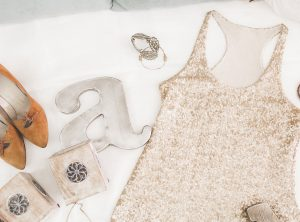 Upscale Resale women's clothing and accessories