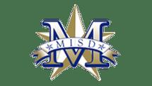 MISD Logo