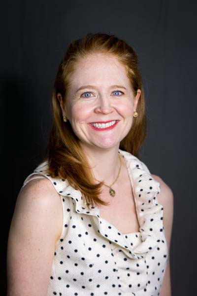 Margaret Neubauer