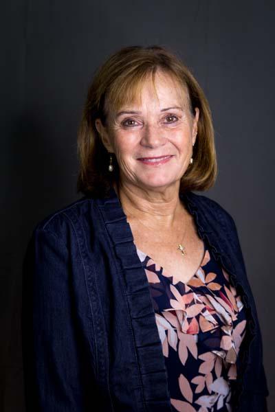 Michele Zugaro