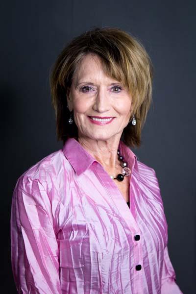 Susie Hawkins