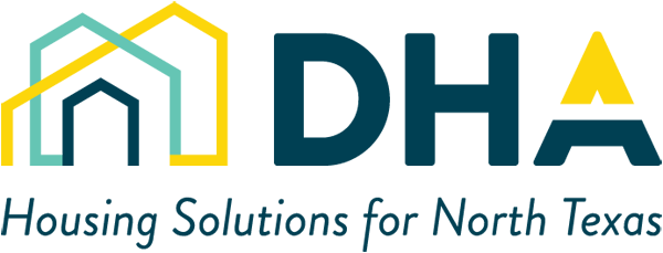 DHA Housing Solutions