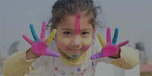 LifeSavers: North Texas Giving Day 2021